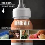 DonorMilk-150x150