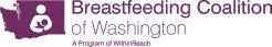 nf.breastfeedingcoalition