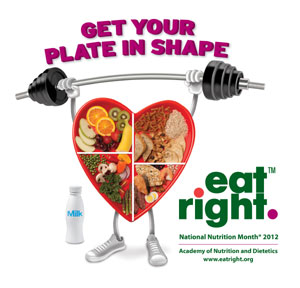 Get-Your-Plate-in-Shape-300x2231