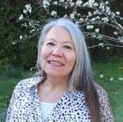 Cindy Gamble