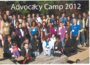 Advocacy-Camp1-300x218