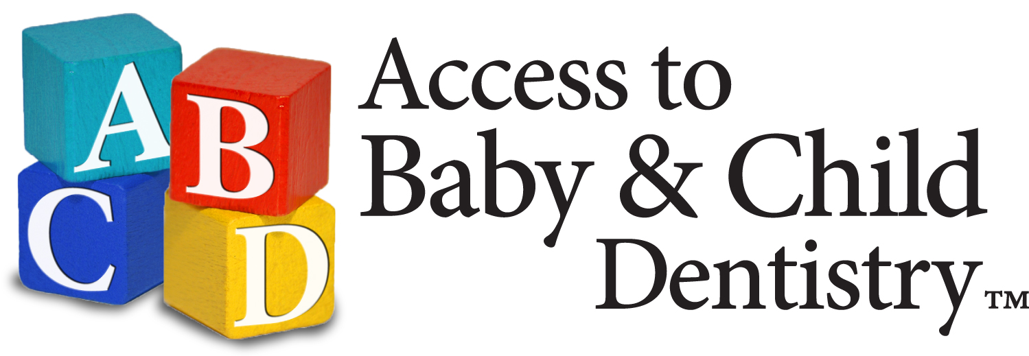 Access to Baby & Child Dentistry